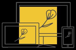 KOLORdsgn - webdesign | Reszponzív webdesign és weboldal készítés